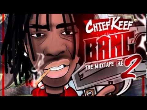 Chief Keef Feat. Tylee – Money Talk (Bang Pt. 2)