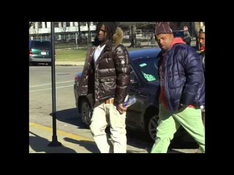 Chief Keef Ft Dro – I Got Cash *2013