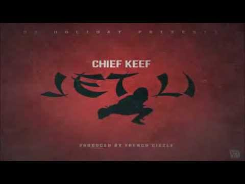 Chief Keef – Jet Li (Prod. by French Cizzle) @ChiefKeef