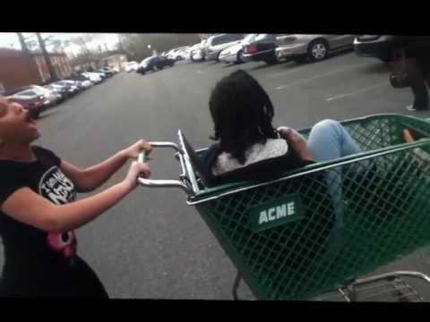 Chief Keef- Love Sosa Music Video
