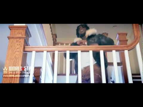Chief Keef – Now It's Over (Official Music Video) #WelcomeHomeSosa