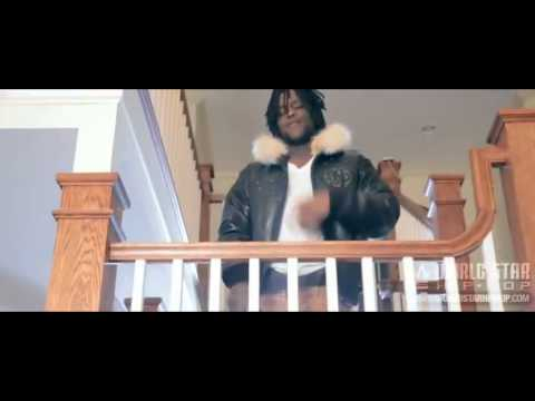 Chief Keef –  Now It's Over [Official Video 2013]
