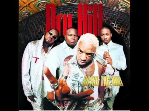 Dru Hill ft. Method Man – This is What We Do