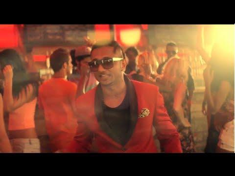 Ethir Neechal Title song with full Lyrics sung by Yo Yo Honey singh, HipHop Tamizha Adhi 2012 Tamil