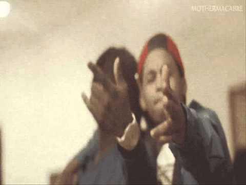 Fredo Santana Ft Chief Keef – Scary Sight Prod By @MoneyYBS