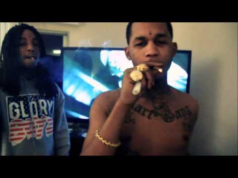 HOT  Lil Reese x Fredo Santana x Chief Keef x GBE Type Beat – Meet My Lama | Prod By ItsJayBeatz