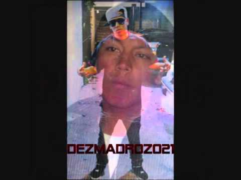 I dont like chief keef feat dezmadrozo21, domz