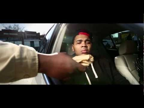 Kevin Gates – Satellites (Official Music Video)