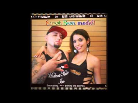Lil Durk x Fredo Santana – Wild Niggas Chief Keef Remix By G-9 MWK Records 1