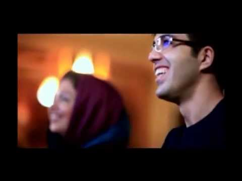 Mehdi Salimi Doos Daram officla video
