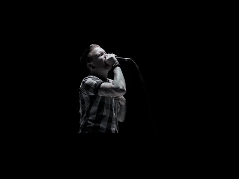 Memphis May Fire – Vices (Music Video)