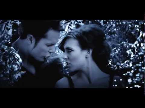 Music Video – KAMELOT Sacrimony (Angel of Afterlife) Official Video HD