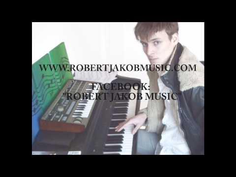 Nara HipHop Beat 2013 – Robert Jakob (E.S. Posthumus)