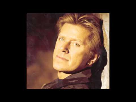 Peter Cetera & Amy Grant-The Next Time I Fall.  (adult contemporary)