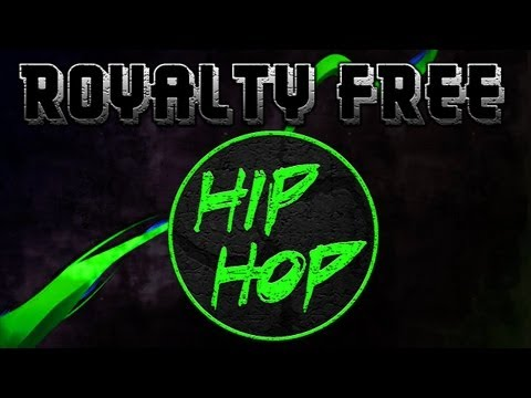 Royalty Free HipHop – Sky Rizzo – Mind Plays (prod. Clams Casino)
