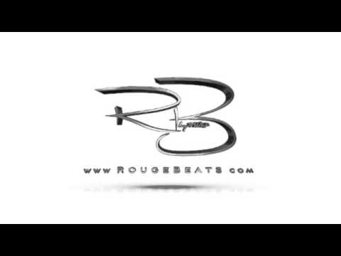 Taylor swift- I KNEW YOU WERE TROUBLE , OFFICIAL HIPHOP BEAT By ROUGE BEATS