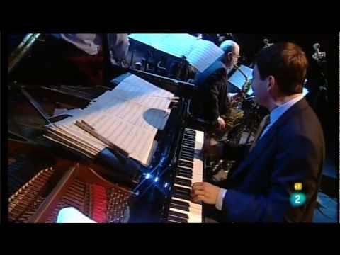 Wynton Marsalis & Jazz at Lincoln Center Orchestra – XIV Festival de Jazz San Javier