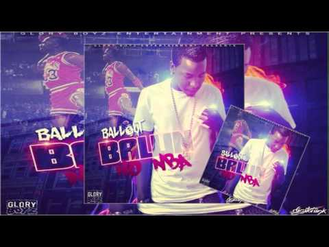 Ballout – Been Ballin Ft. Chief Keef (Ballin No NBA Mixtape)