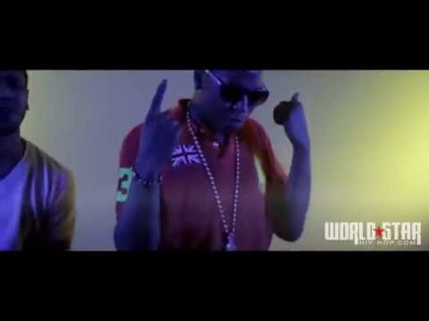 Ballout (Feat. Chief Keef) – Been Ballin (Official 2013 Video)
