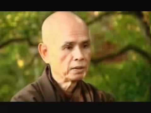 Buddhism Q & A : What is Nirvana?