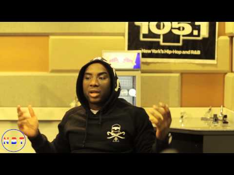 CHARLAMAGNE THA GOD INTERVIEW (PART 1) – TALKS ABOUT KELLY ROWLAND CHIEF KEEF AND BEING ATTACKED