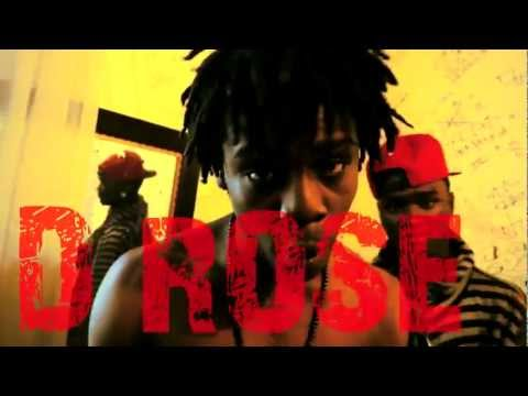 CHIEF KEEF – You Suck D*ck (DISS TO LIL WAYNE)