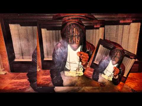 Chief Keef – True (Bang Pt. 2 Mixtape)
