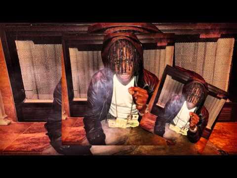 Chief Keef – True (Bang Pt. 2 Mixtape)