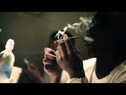 Chief Keef – Where He Get It [HD Full]
