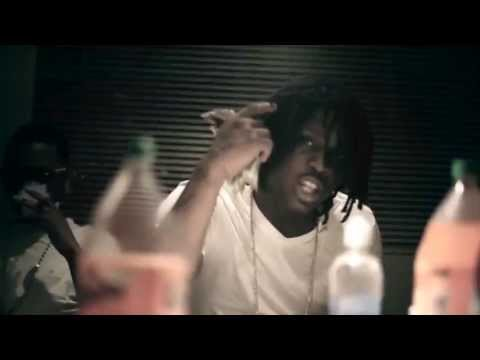 Chief Keef – Where He Get It
