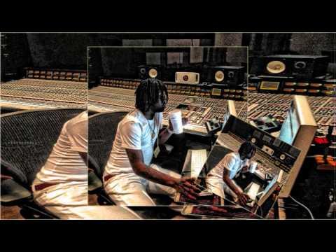 Chief Keef – You (Leak)  Bang Pt. 2 Mixtape