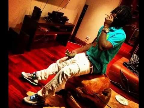 Chief Keef before and after he was finally rich  (mini documentary)