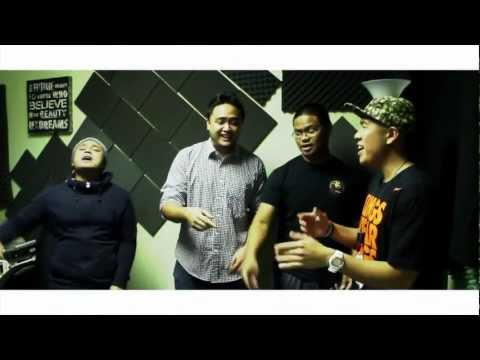 Dru Hill – Beauty (ANAK Cover)
