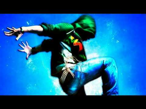 HIP HOP ReMiX 2012 (Best Dance Music) (Part 6)