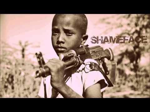 """Hip Hop Instrumental """"Violent Boy""""  (prod. by ShameFace) HQ"""