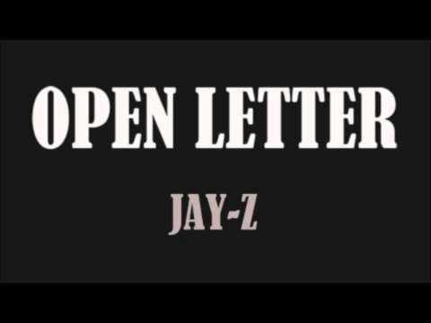 Jay-Z Addresses Chief Keef and President Obama *NEW 2013*