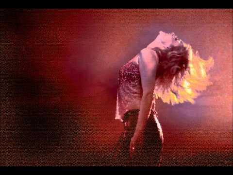 Jelena Rozga – Nirvana ( PPs Club Mix )