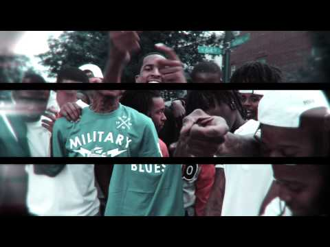 Lil Reese Ft Chief Keef – Traffic (Official Video)