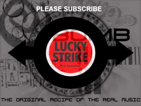 New Hiphop Rap Beat – Skyfall Adele – Lucky Strike Productions