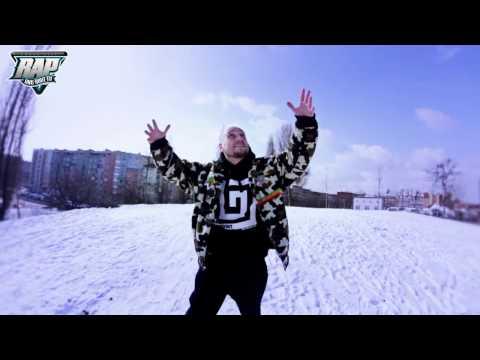 RAP ONE SHOT S05E02 – Szad Akrobata- Gniew (prod. Kris Scr), cuty DJ Slime