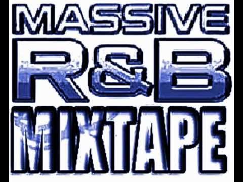 R&B HipHop mixtape 2012 part2