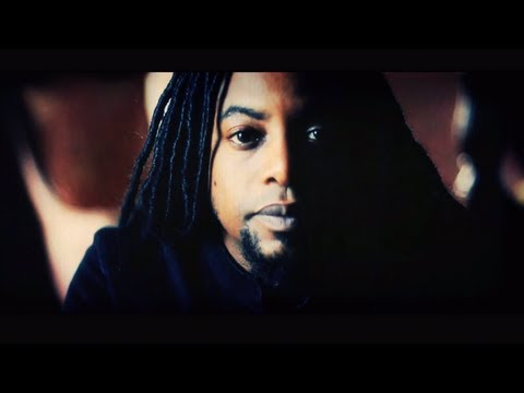 Sevendust – Decay [Official Music Video]