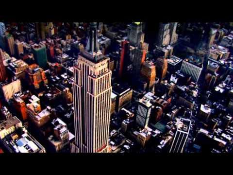 Something from Nothing – The Art of Rap Full Documentary LEGENDADO