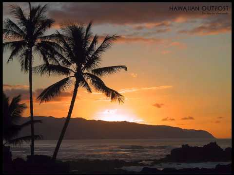 Summer Madness Paul Hardcastle (HQ) No Stress At All (2013 Chill Out Music) Smooth Jazz Elevator