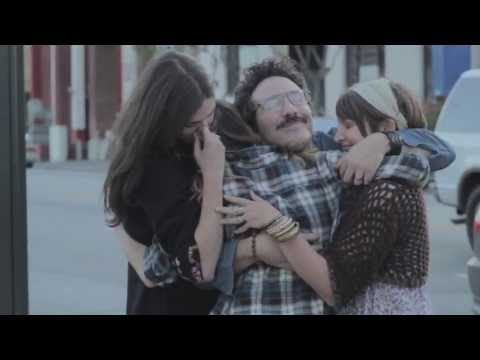 "THE BABIES – ""Mess Me Around"" (Official Music Video)"