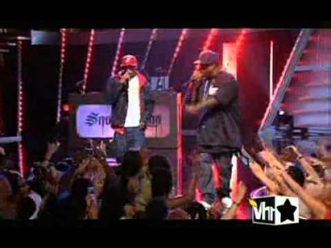 TI, Pharrell, Ice T – Snoop Dogg Tribute
