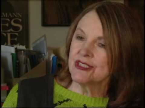 Teaching Jazz Chants – Carolyn Graham