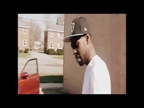 Tryadz – Fast Forward[Prod.By Dilemma] (Official Music Video) Shot By Tryadz