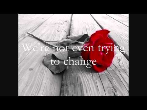 We're Not Making Love No More (with lyrics), Dru Hill [HD]
