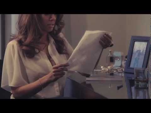 Where Do I Go From Here – Erica Mena *Official Music Video*